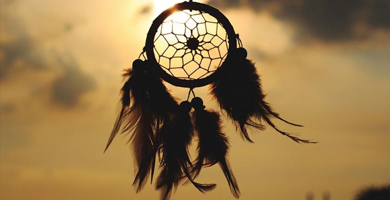 reflexologie amerindienne lausanne